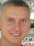 Aleksey, 38  , Smilavichy