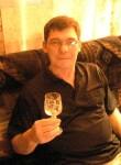Mikhail Stepanov, 57  , Chelyabinsk