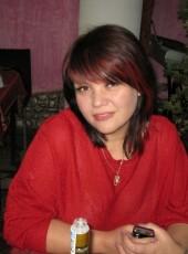 Saule, 46, Kazakhstan, Kapshagay