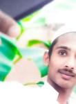Sahil, 22, New Delhi