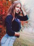 Мария, 18, Zhytomyr