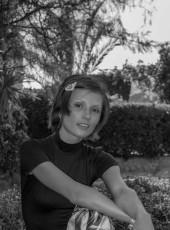 Olga, 41, Russia, Kaluga