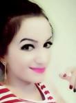 Shirinaa, 24  , Ashgabat