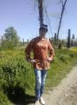 Lyuba, 34  , Krasnodar