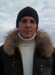олег, 32 года, Славянск На Кубани