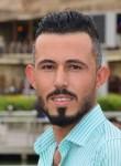 Faisal, 18  , Al Mawsil al Jadidah