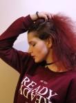 Alena, 24, Saint Petersburg