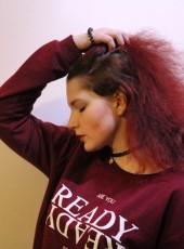 Alena, 24, Russia, Saint Petersburg