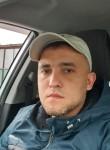 Seryega , 25, Moscow