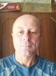 ruslan, 45  , Chernihiv