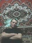 Andrei, 45  , Rasskazovo