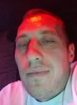 Aurel, 35  , Chisinau