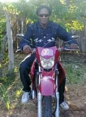 tulio, 35, Brazil, Maraba