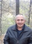 Eduard, 58  , Kharkiv