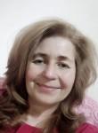 Larisa, 52  , Tashkent