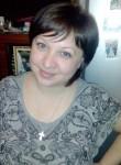 Ksyusha, 37  , Volgograd