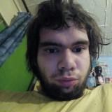 Jonas, 22  , Bretten