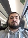 Dzhek, 35  , Groznyy