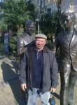 Sergey, 59  , Zelenogorsk (Leningrad)
