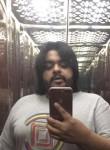 محمد الهاجري, 36  , Al Ahmadi