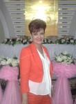 Olga, 55  , Dushanbe