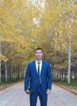 Temirkan, 24  , Bishkek