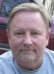 Romeo Alexande, 58  , Michigan City