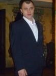 dmitriy, 40  , Podolsk