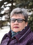 Olga N, 53  , Buzuluk