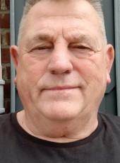 Eric, 62, Belgium, Oupeye