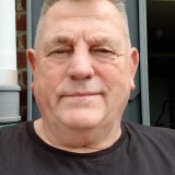 Eric, 62  , Oupeye