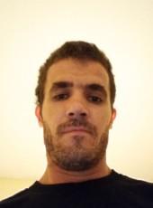 Tibor, 20, Hungary, Gyal