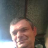 Dmitriy, 48  , Marganets