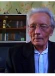 Aleksandr, 80  , Mariupol