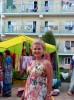 Lyubov, 36 - Just Me Photography 5