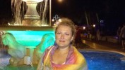 Lyubov, 36 - Just Me Photography 1