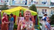 Lyubov, 36 - Just Me Photography 11