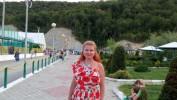 Lyubov, 36 - Just Me Photography 10
