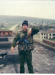sergei, 47  , Pervomaysk
