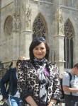 Tatyana, 38  , Zheleznodorozhnyy (MO)