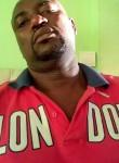 Theomix, 42  , Douala