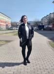 elena, 34  , Mezhdurechensk