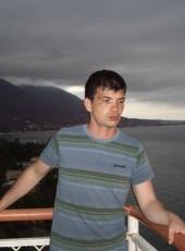 Evgeniy, 40, Russia, Stupino