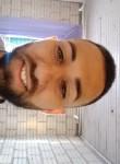 Tiago, 23  , Passo Fundo