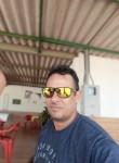 Fabio, 41  , Brasilia