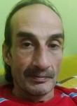 Mohamed, 56  , Alexandria