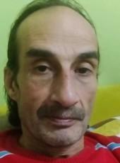 Mohamed, 56, Egypt, Alexandria