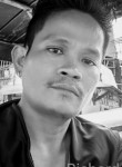 Richard Delacruz, 39  , Manila