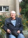 Vasiliy, 70  , Kiev