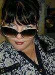 Kristina, 28  , Rodniki (Ivanovo)